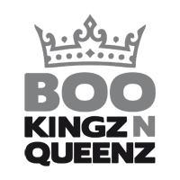 Bookingz N Queenz