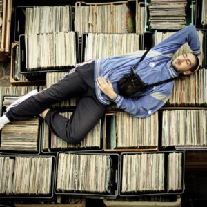 DJ IDEM