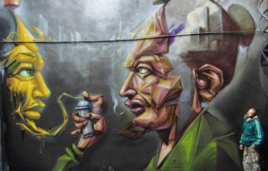 best murales-web2